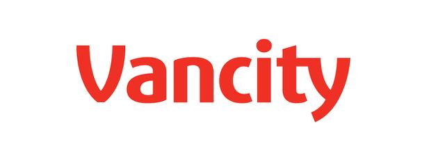 vancity2